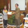 Seminar kedokteran Bandung 2014 - Workshop & Pengenalan USG Dasar