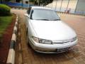 Mazda CRONOS 2.5L V6 DOHC 1994 Mesin kering kerontang
