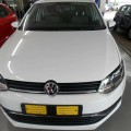 Vw New Polo 2015 Delivery on Time - ATPM Volkswagen