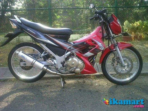 Karburator PE 24 TK