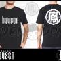 T-Shirt Housen
