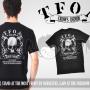 T-Shirt TFOA - Kode H-5
