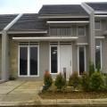 Rumah Baru Sentul City Ready Stock Centronia Hunian Terdepan