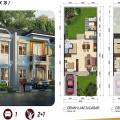 Apartemen Jungleland Sentul city - Sentul Nirwana Harga Perdana