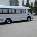 isuzu elf microbus di jual