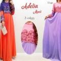 Kaftan Adelia