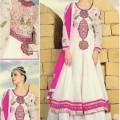 new sari india