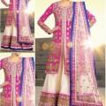 new sari india 02