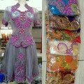Kebaya Ramashinta Dress