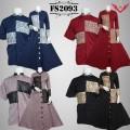 Baju Couple Zafirah NF:093