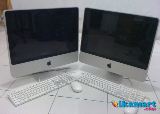 Harga Laptop Apple Second Wtb Laptop Apple Second