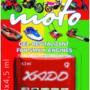 JUAL XADO MOTO, ANTICARBON, TURBO MOTO HUB 08159123989