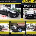 Bengkel Onderstel Mobil.Bengkel JAYA ANDA Di Surabaya.Bergaransi Untuk Sedan Mewah