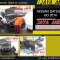 BENGKEL JAYA ANDA Spesialis ONDERSTEL Mobil Di Surabaya