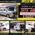 Bengkel Mobil di JAWA TIMUR, surabaya.BENGKEL JAYA ANDA ngagel TImur 25