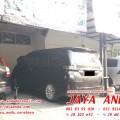 Bengkel Perbaikan Onderstel di Surabaya Jaya Anda