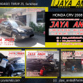 Repair Kerusakan Onderstel dan Kaki Kaki Mobil di SUrabaya. Bengkel JAYA ANDA surabaya.AHli onderstel