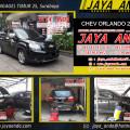 Perbaikan Kerusakan Onderstel mobil di Surabaya.Bengkel JAYA ANDA Ngagel TImur 25