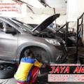 Jaya Anda bengkel ahli shockbeker mobil di surabaya