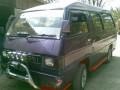 Mitsubishi L300 bensin 1990 Bensin