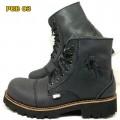 Sepatu Boots Pichboy Underground Safety
