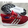 Sepatu Pria Adidas Boost 5096