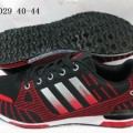 Sepatu Pria Adidas Flyknit ZX 750