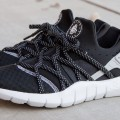 Sepatu Wanita Nike Huarache Free Run NM