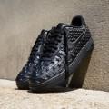 Sepatu Nike Air Force 1 Low Stars Studded