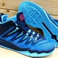 Sepatu Basket Nike Jordan CP3