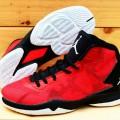 Sepatu Basket Nike Jordan Super Fly 4