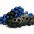 Sepatu Pria Reebok ATV