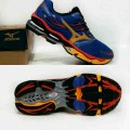 Sepatu Running Mizuno Wave Creation 14