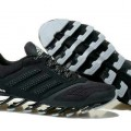 Sepatu Running Pria Adidas Springblade Drive 2