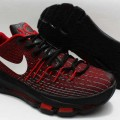 Sepatu Basket Pria Nike KD8