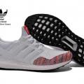 Sepatu Running Pria Adidas Ultra Boost Chinese New Years