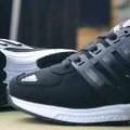 Sepatu Running Wanita Adidas Response Boost