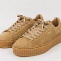 Sneakers Puma Rihanna Creeper