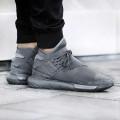 Sneakers Adidas Y3 Qasa High