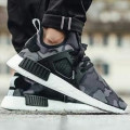 Sneakers Adidas NMD XR1 Camo Pack