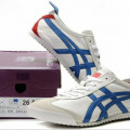 Sneakers Asics Onitsuka Tiger Mexico 66
