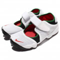 Sneakers Nike Air Rift Breathe