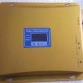 penguat sinyal 3G, Hp dan modem telkomsel