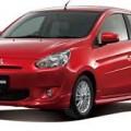 Promo Mirage Mitsubishi Exceed Dp minim