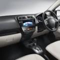 Promo Mitsubishi Mirage Gls Dp minim