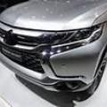Promo Pajero Sport Exceed 2.5 MurahDp minim