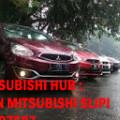 Mitsubishi MirageMitsubishi Mirage Mt  Pajak Pnjg AsuransiDp Ringan Hanya Rp.35.000.000Stok lama nik 2016