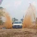 Dp MurahMitsubishi pajero sport,colt diesel,fuso,triton##