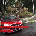 Dp RinganMitsubishi Mirage Mt Km 2300 Pjk Pnjg Asuransi2017