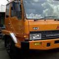 Daftar HargaColt Diesel,Fuso,Elantra,Ford,Hino dutro